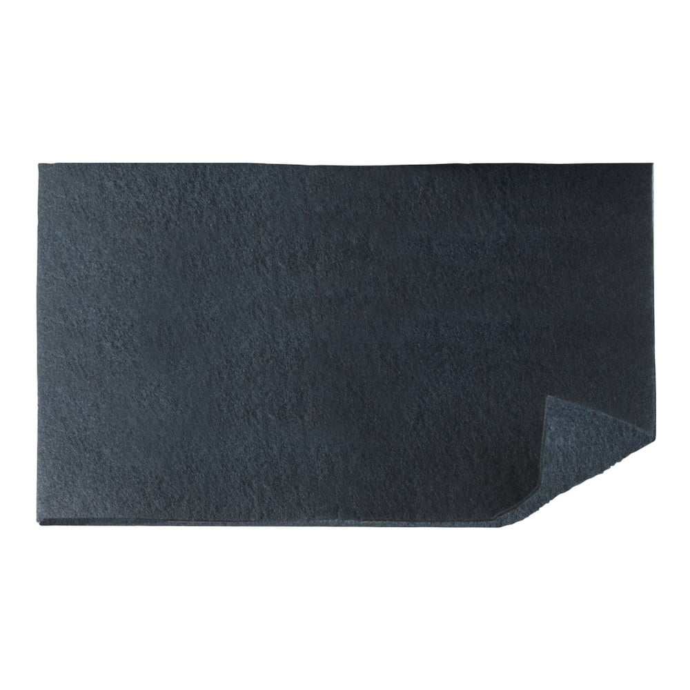 Filtr do digestoře Wenko Cahrcoal, 47 x 57 cm