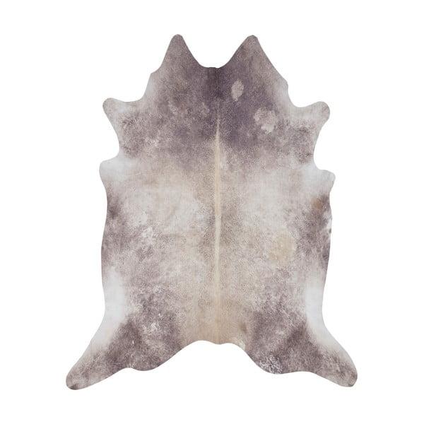 Umelá kožušina Mint Rugs Clarence, 155 x 190 cm