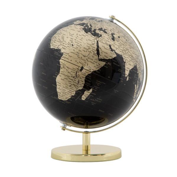 Dekorace ve tvaru globusu Mauro Ferretti Globe, ø25cm