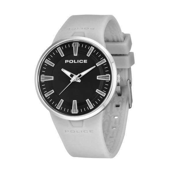Pánské hodinky Police 14003JS/02A