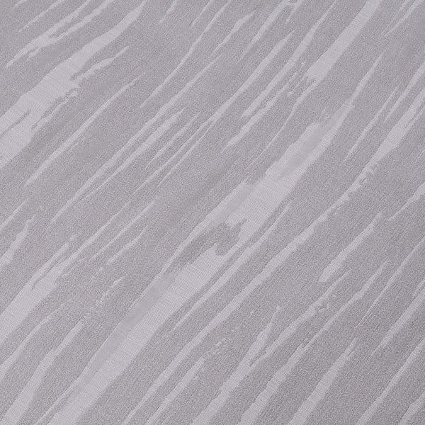 Povlak na peřinu Melody, 200x200 cm