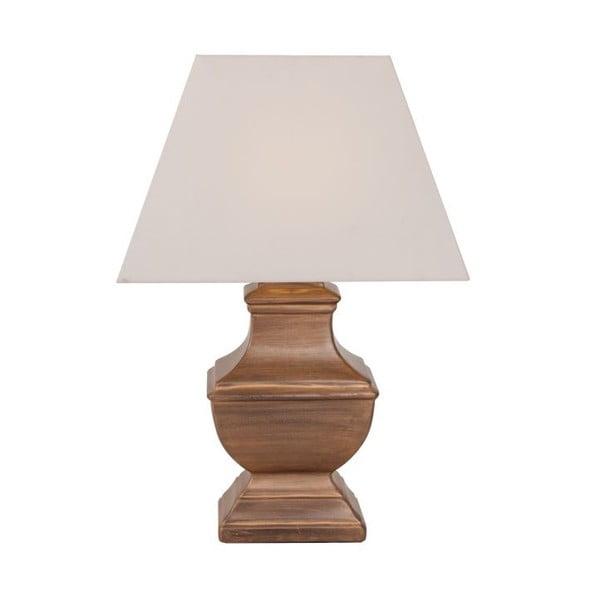 Stolní lampa Style Big Bronze