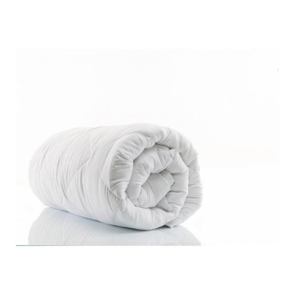 Bavlnená prikrývka, 195×215 cm