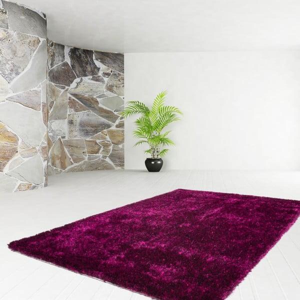 Koberec Diamond 700 Violet, 160x230 cm