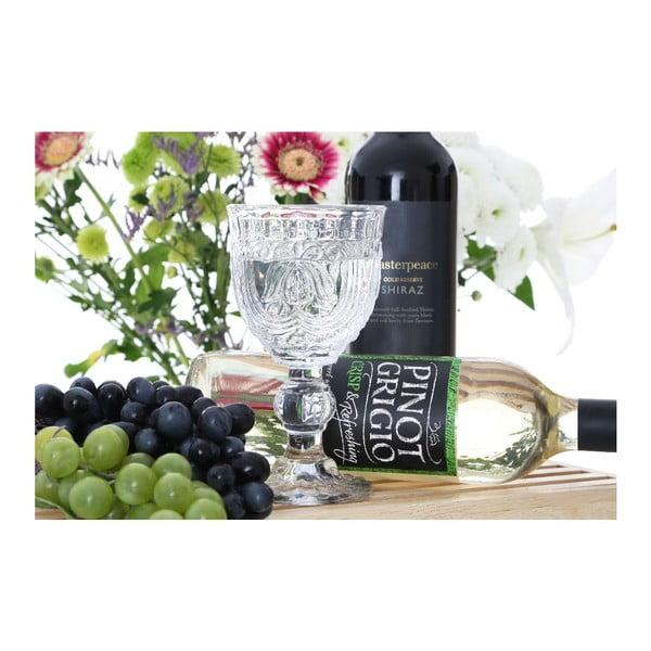 Sklenice na víno Imperial