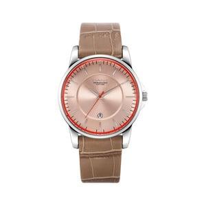Pánské hodinky GANT GT071
