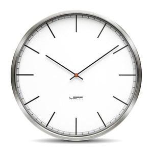 Nástěnné hodiny One, 45 cm