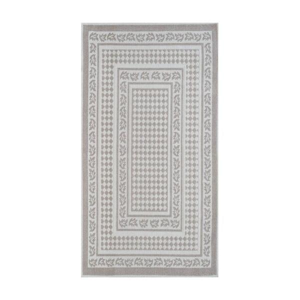 Odolný koberec Vitaus Olivia, 120x180cm