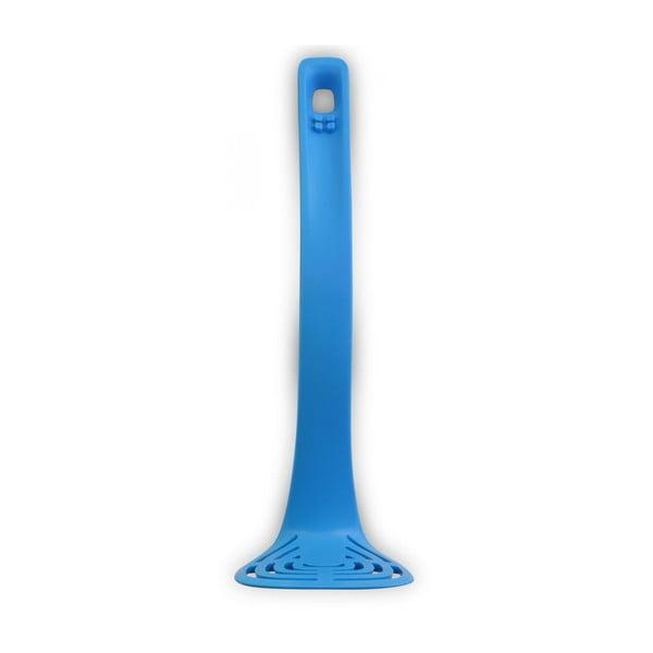 Mačkadlo na brambory Vialli Design Colori Blue
