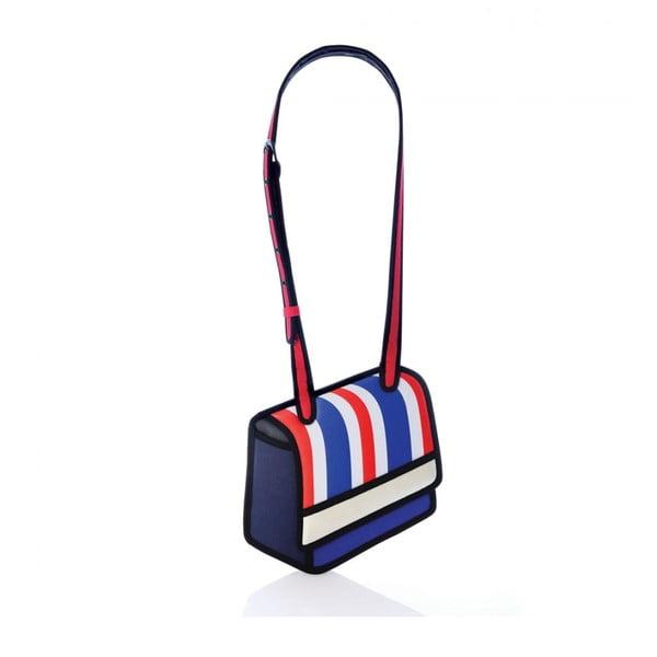 Komiksová taška Swing Swing