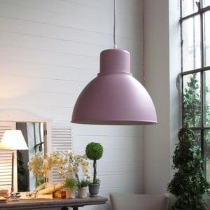 Lustr Milano Pink