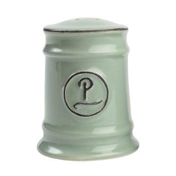 Piperniță ceramică T&G Woodware Pride of Place, verde de la T&G Woodware