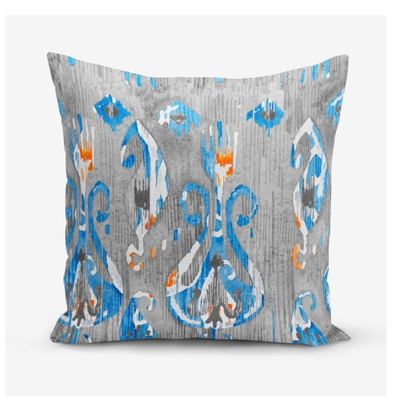 Față de pernă Minimalist Cushion Covers Cinimon, 45 x 45 cm