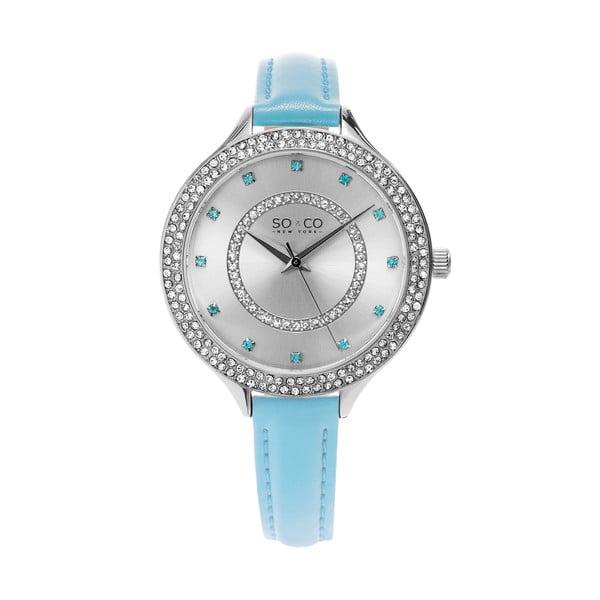 Dámské hodinky So&Co New York GP16030