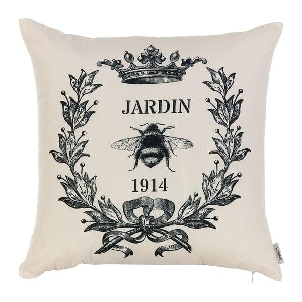 Față de pernă Apolena Jardin, 43 x 43 cm