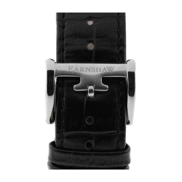 Pánské hodinky Thomas Earnshaw Longtitude E04