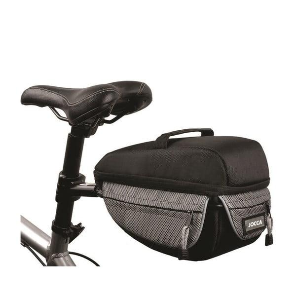 Taška na kolo Bike Bag