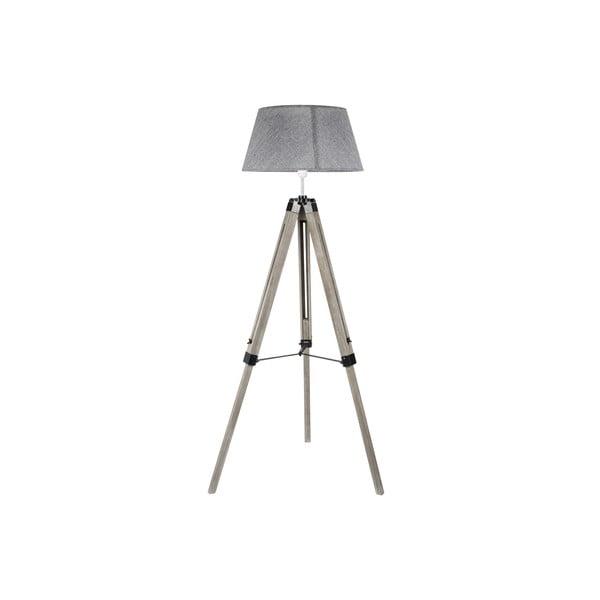 Stojací lampa Ugano