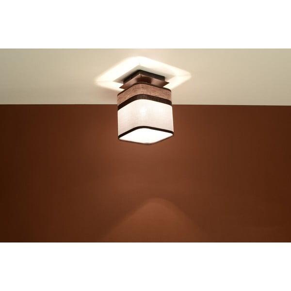 plafonier nice lamps costa 1 bonami a very nice ceramic lamp at 1stdibs