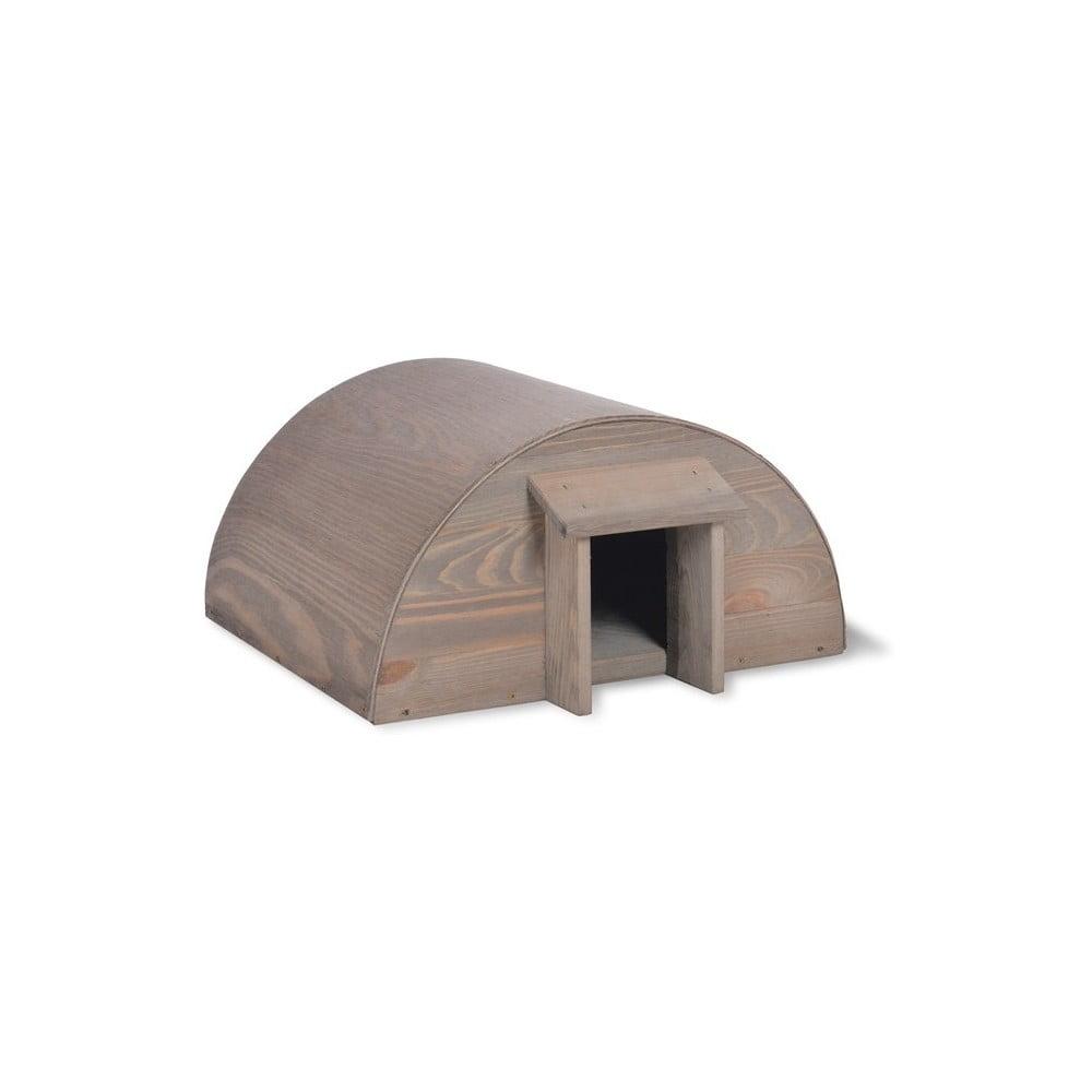 Zahradní domeček pro ježka Garden Trading Hedgehog
