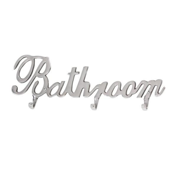 Koupelnový věšák Bathroom