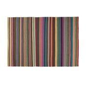 Vlněný koberec Fleet Multi, 140x200 cm