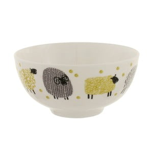 Miska Ulster Weavers Dotty Sheep