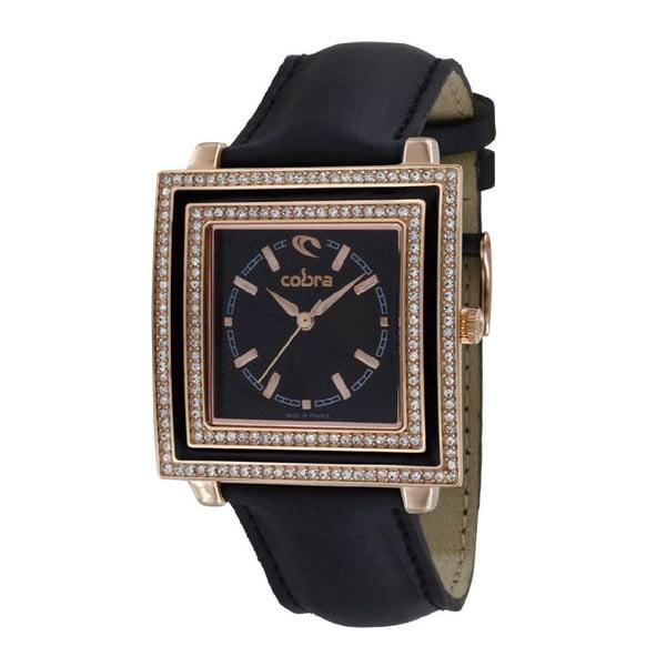 Dámské hodinky Cobra Paris RC60712-2