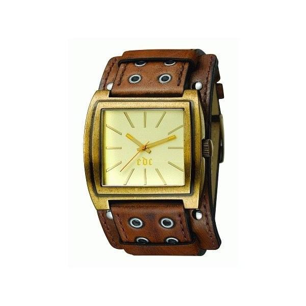 Pánské hodinky EDC by Esprit 5104