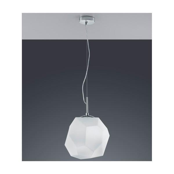 Stropní světlo Serie 3053 30 cm, bílé