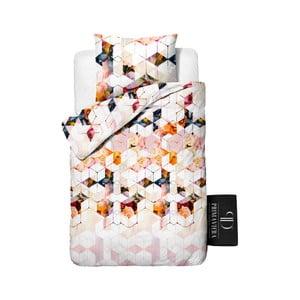 Povlečení Dreamhouse Suzy Multi, 140x220cm