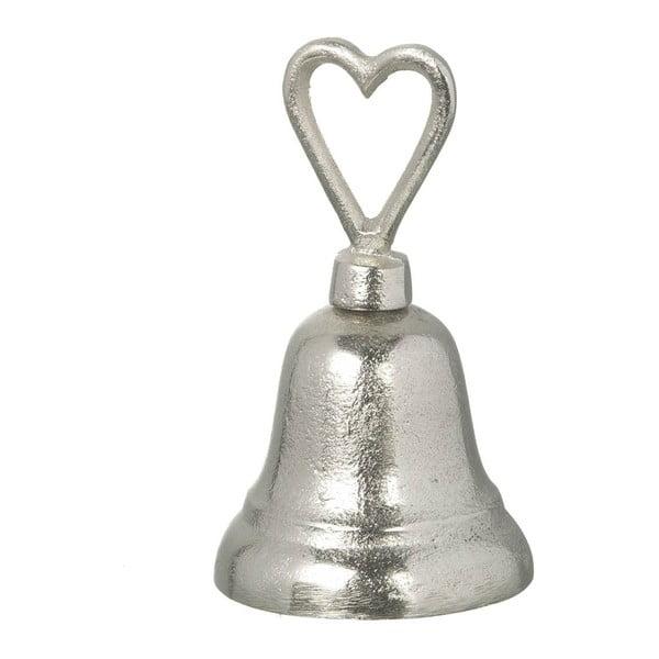 Zvoneček Parlane Amour, výška 14 cm