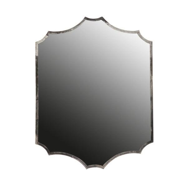 Nástěnné zrcadlo De Eekhoorn Gorgeous , délka51cm