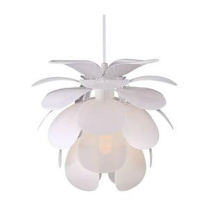 Závěsné svítidlo Nordlux Motion, 35 cm
