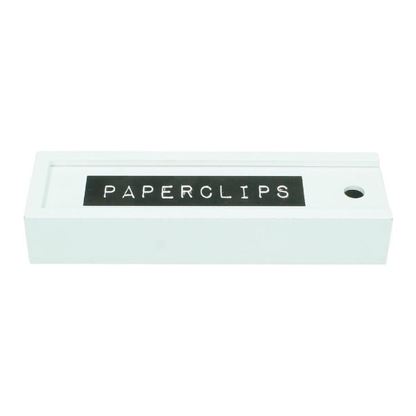 Cutie Paperclips