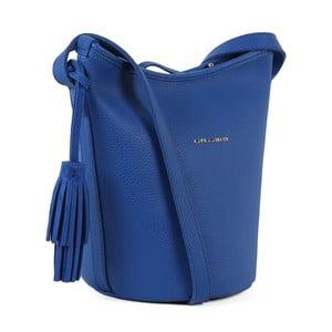 Modrá kabelka Laura Ashley Loxford