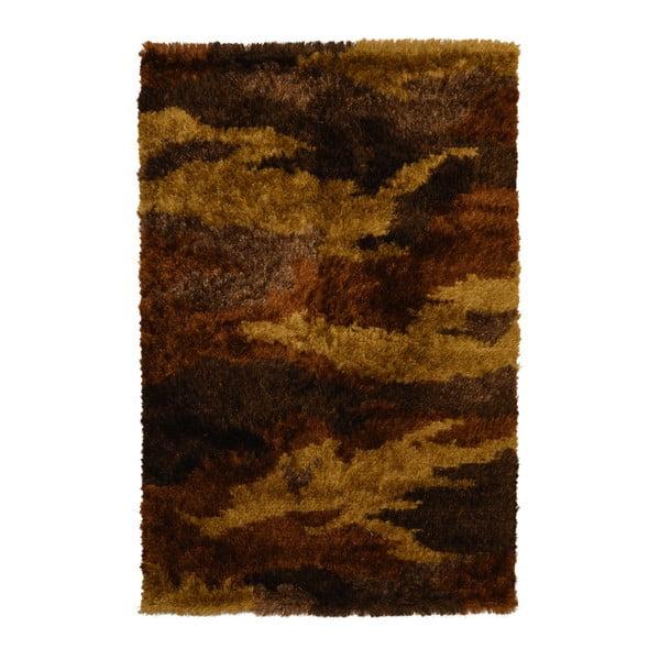 Koberec Verona Brown, 70x140 cm