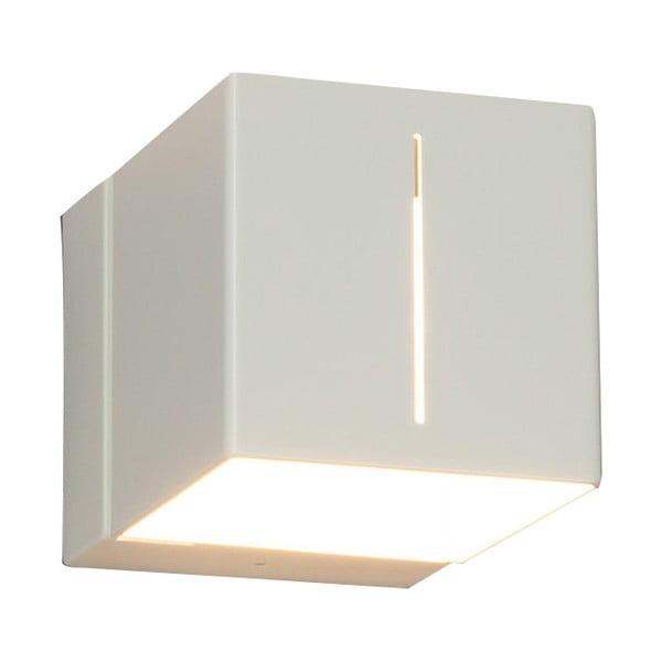 Nástěnné světlo Mini