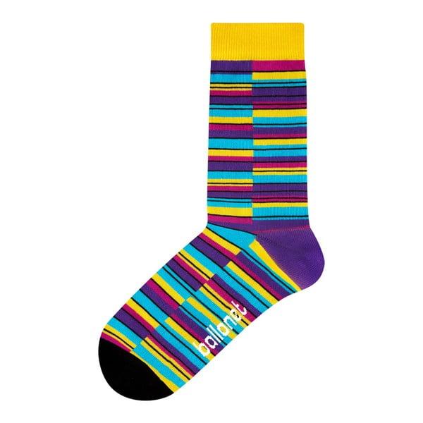 Skarpety Ballonet Socks Shift, rozmiar36-40