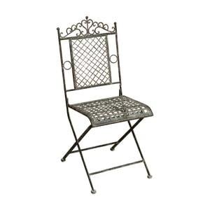 Zahradní židle Crido Consulting Algoma