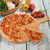Bambusové prkénko na pizzu Yum