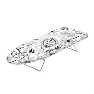Stolní žehlící prkno Miniasse, 33x91 cm