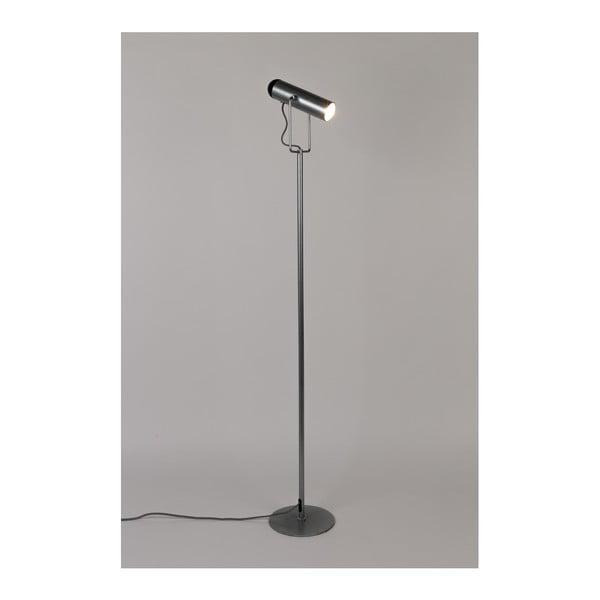 Stojací lampa Zuiver Marlon