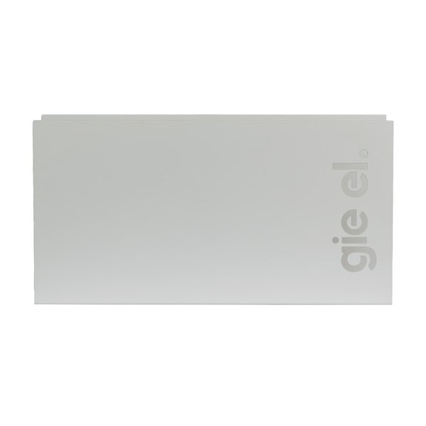 Stojan na časopisy Magazine Box 39x20 cm, bílý