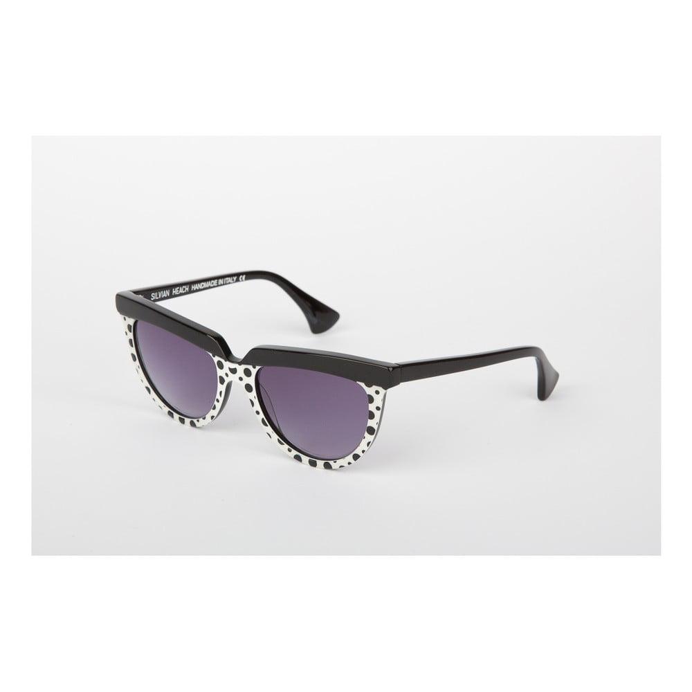 Dámské sluneční brýle Silvian Heach Geo