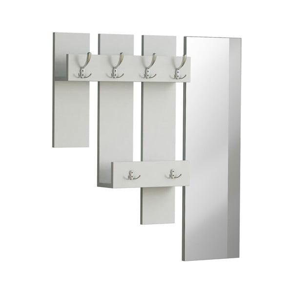 Cuier Updown Mirror