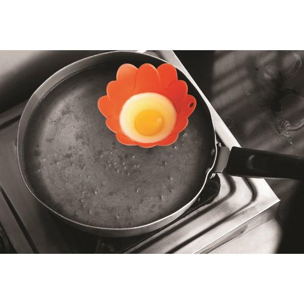 Sada nádobek na vaření vajec, 2 ks