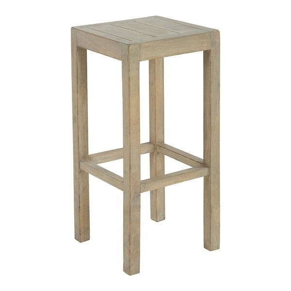 Odkládací stolek Mahe