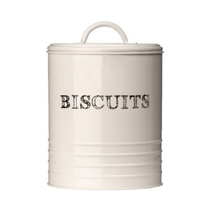 Dóza Sketch Biscuit Premier Housewares