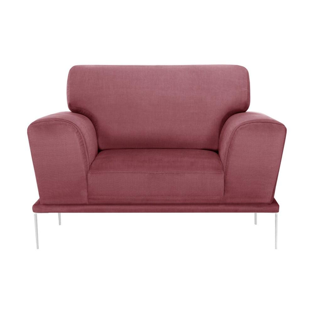 fotoliu l 39 officiel interiors kendall corai bonami. Black Bedroom Furniture Sets. Home Design Ideas